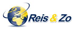 Reis & Zo | de enige, echte reisspecialist in de IJmond